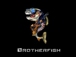 Image for Brotherfish