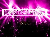 Dean John Music