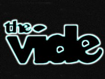 The Vide
