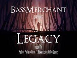 BassMerchant
