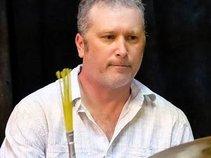 Kevin Ronkko