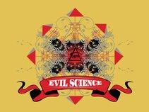 Evilscience