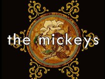 The Mickeys