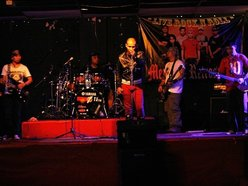 Image for RETROSPEKTIF (Rock N Roll Band)