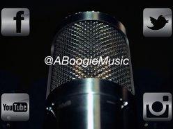 A-Boogie