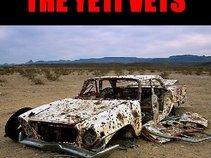 The Yeti Vets