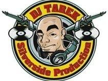 DJ TAREK
