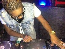 DJ Jai Syncere