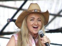 Deborahanne Mayer