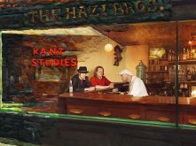 Image for The Hazi Bros.