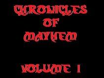 Chronicles of Mayhem