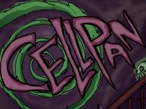 Cellpan