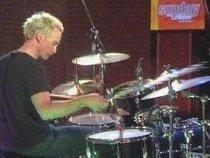 john perkins (drums)