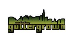 guttergrown beats