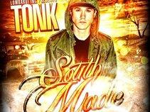 Tonk Seven