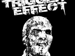 Image for The Trigger Effect