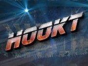 Image for HOOKT