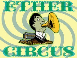 Image for Ether Circus
