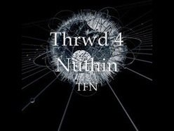 Image for Thrwd4Nuthin