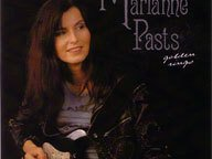 Image for Marianne Pasts
