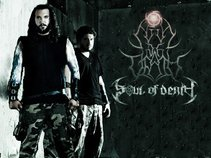 Soul Of Death