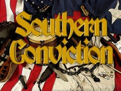 Image for Southern Conviction