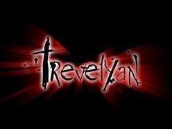 Image for Trevelyan