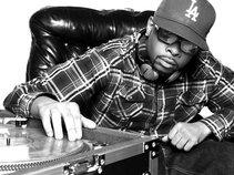 DJ OnTheCLOCK