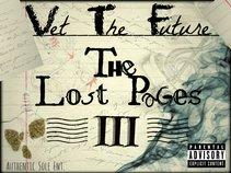 VeT The FuTure