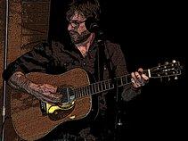 Daniel Harris Live