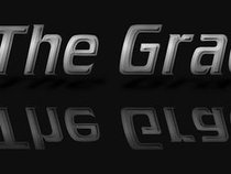 The Grace Rising Project
