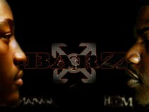 BornActive [BARZHipHop]
