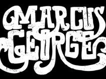Marcus George