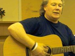 Image for Deacon John