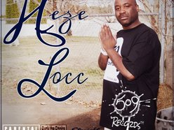 Image for Heze Locc