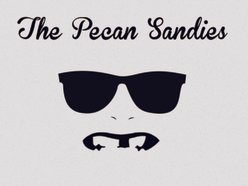 Image for Pecan Sandies