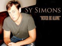 Sy Simons