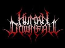 Human Downfall