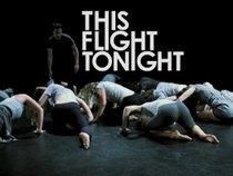 This Flight Tonight