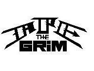 Image for APE the GRiM aka APESHIT