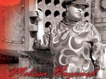 Melissa Hayward /Genesoul Productions
