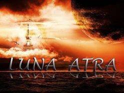 Image for Luna Atra