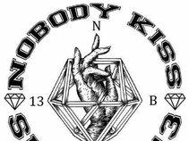Nobody Kiss