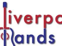 Liverpool Bands