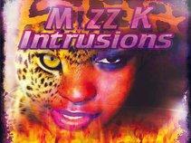 Mizz K