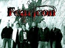 FearIcon