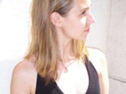 Image for KEM
