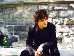 Image for Ron Sexsmith