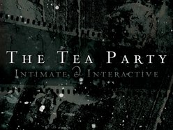 Image for The Tea Party