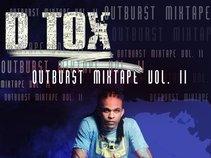 D.Tox